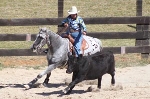 Sportaloosa lifetime achievers