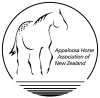 42nd New Zealand National Appaloosa Show